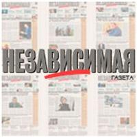 По статистике в РФ снизилось число побегов из СИЗО
