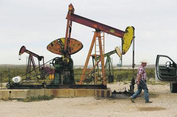 нефтяная война, нефть, цены, саммит, опек плюс, рф, саудовская аравия, сша