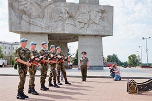 белоруссия, беларусь, политика, кризис, лукашенко, союзное государство, военное сотрудничество