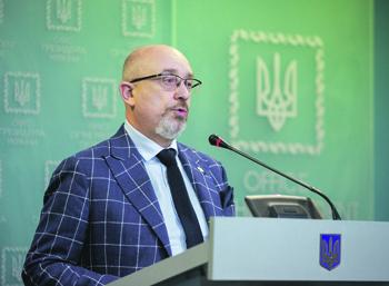 украина, конфликт, донбасс, днр, лнр, особый статус, минские соглашения, нормандский формат