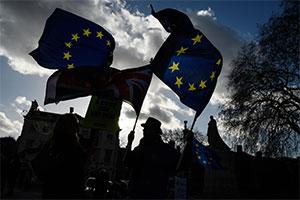 европа, ес, европейские ценности, национализм, популизм, евроидеология, ревизия, авангардный традиционализм