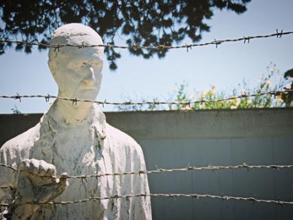 сша, петиция, репарации, польша, холокост