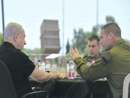 израиль, вооруженный конфлитк, хамас, газа, эскалация, междунраодные посредники