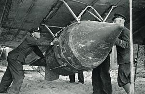 сталин, приказы, великая отечественная война