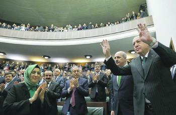 алексей малашенко, ислам, мусульманский мир, многополярность, эрдоган, политика