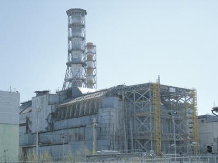 чернобыль, чаэс, атомная энергетика, катастрофа, зона отчуждения