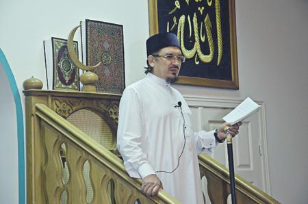 совет муфтиев россии, равиль гайнутдин, мукаддас бибарсов, фетва, салафиты, шииты, братья- мусульмане, плагиат, такфир