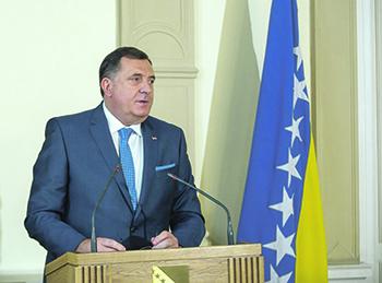 балканы, дейтонские соглашения, республика сербская, босния, герцеговина