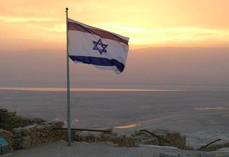 Картинки по запросу власть израиля назападном берегу