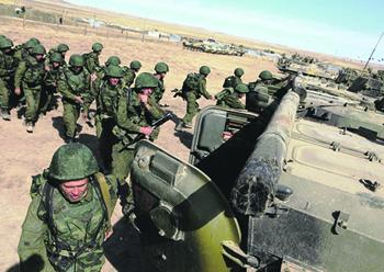 вооруженный конфликт, нагорный карабах, армения, азербайджан, турция, сирийские наемники