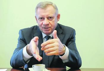 украина, нацбанк, яков смолий, отставка, мвф, порошенко, уголовные дела