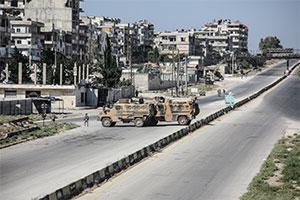 лавров, шойгу, турция, сирия, ливия, вооруженные конфликты