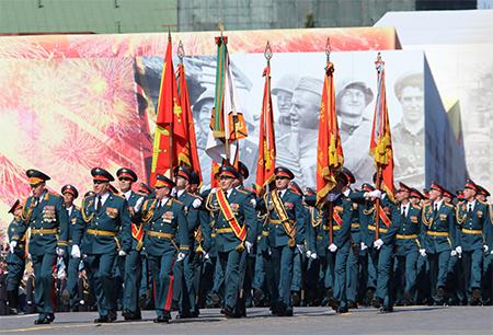 армия, оборона, сша, китай, вооружения