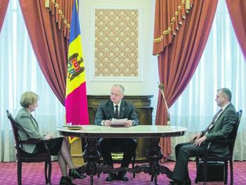 молдавия. кредит, безработные, коронавирус, гастарбайтеры