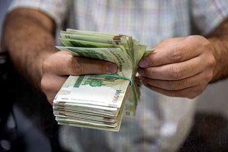 иран, сирия, финансы, деньги, swift