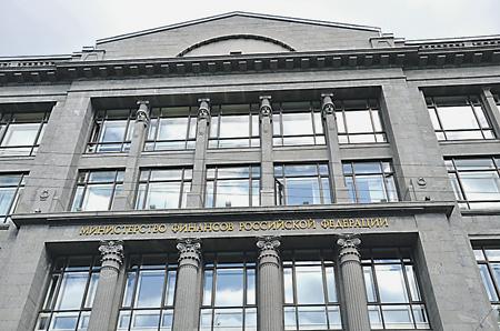 Доля государства вбанковском секторе достигла 70%
