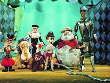 проза, сказка, история, ссср, толкин, льюис, «волшебник изумрудного города», «волшебник из страны оз», баум, фэнтези, мультфильмы