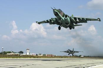 сирия, россия, реабилитационный центр, турция, силовые акции
