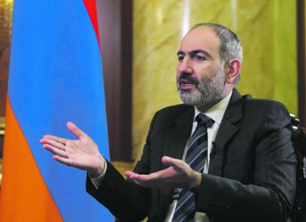 армения, азербайджан, карабах, нагорный карабах, война, конфликт, дипломатия, пашинян, алиев