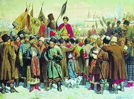 ссср, украина, конфликт, донбасс, русские, украинцы, советские мифы, украинизация, сталин, автокефалия, сепаратизм