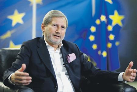 ЕСиБеларусь значительно расширили свое сотрудничество