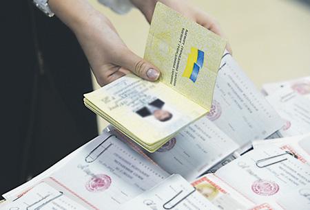 крым, гражданство, госдума, законопроект, миграция, донбасс, украина