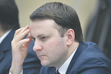 Moody's повысило прогноз порейтингу банков РФ