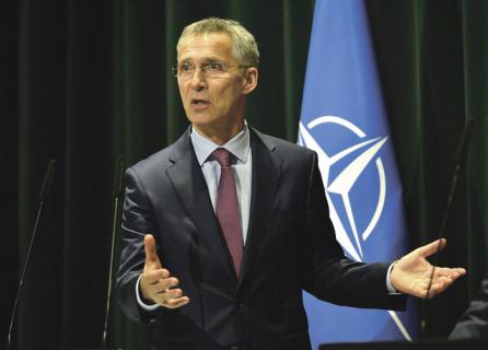 РФ и США переходят в ракетном споре от слов к делу