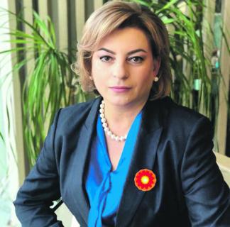 молдавия, политический кризис, парламент, кабмин, наталья гаврилица, санду, додон