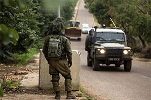 ближний восток, израль, конфликт, приграничные столкновения, ливан, хезболла, россия, дипломатия