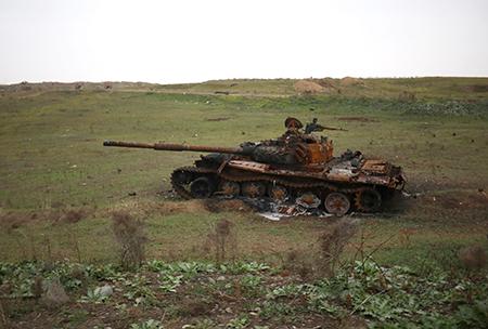 армения, азербайджан, карабах, нагорный карабах, война, конфликт, вооружения