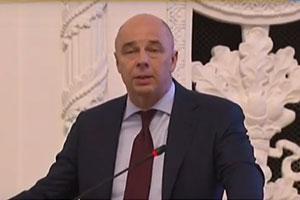 Всемирный банк оставил Россию без прорывов