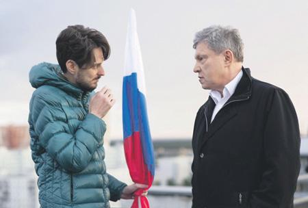Явлинский объявил, что больше небудет участвовать впрезидентских выборах