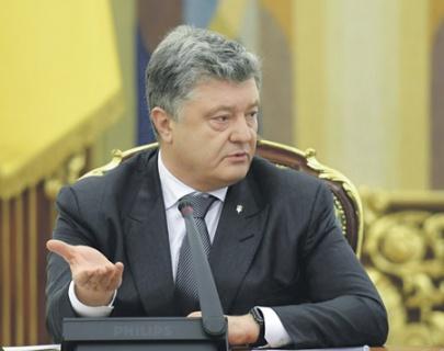 Коломойский: Порошенко хочет взять под контроль все телеканалы Украины