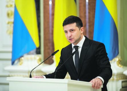 украина, электоральная революция, итоги, зеленский, рейтинг, предвыборные обещания, анализ, война, донбасс