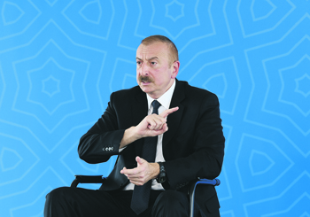 азербайджан, алиев, армения, пашинян, конфликт, нагорный карабах