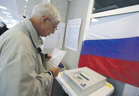 Кмарту Омская область получит 240 новых КОИБов