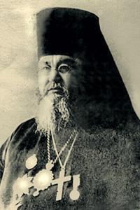Архиепископ Алексий (Дородницын) первым попытался воплотить в жизнь автокефалию Киева. Гражданская война на Всеукраинском Соборе Гражданская война на Всеукраинском Соборе 7 7 3