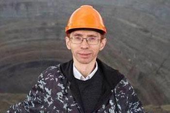 Леонид Хазанов
