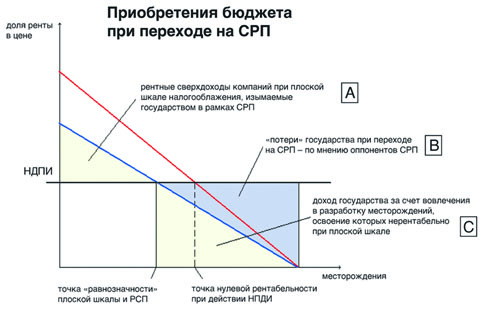 9-12-2_t.jpg