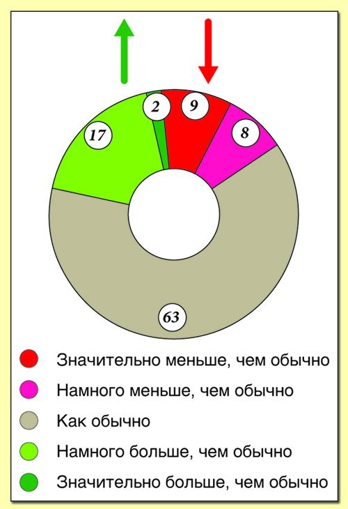 85-4-3-500.JPG