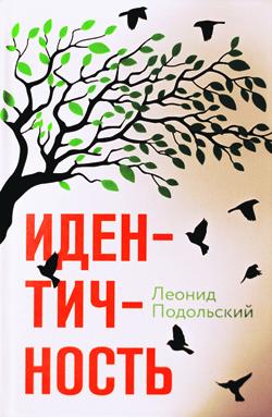 14-13-13-1.jpg