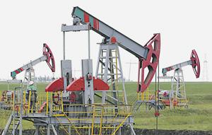 Активами «Башнефти» уже интересуются несколько потенциальных покупателей. Фото Reuters