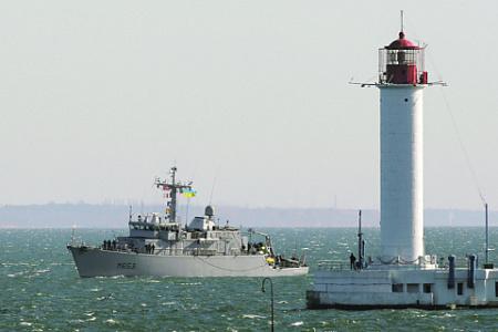 крым, военные маневры, черное море, нато