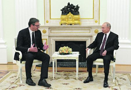 балканы, албания, сербия, биг, россия, ес, антироссийские санкции
