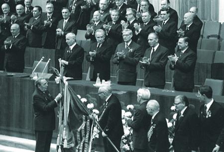 история. нобелевская премия, сша, власть, политика