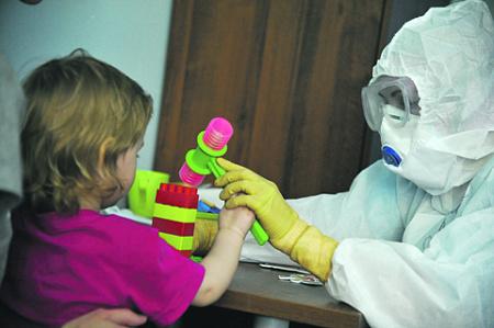 коронавирус, пандемия, covid 19, профилактика, вакцинация, подростки, мультисистемное воспаление