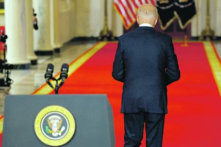 сша, байден, внешняя политика, военное вмешательство, афганистан, талибан