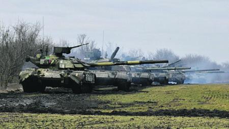 украина, конфликт, обострение, донбасс, днр, лнр, нато, россия, военные учения