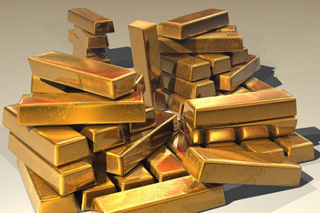 украина, президентская кампания, порошенко, санкции, олигархат, криминал, золото, резервы, цб